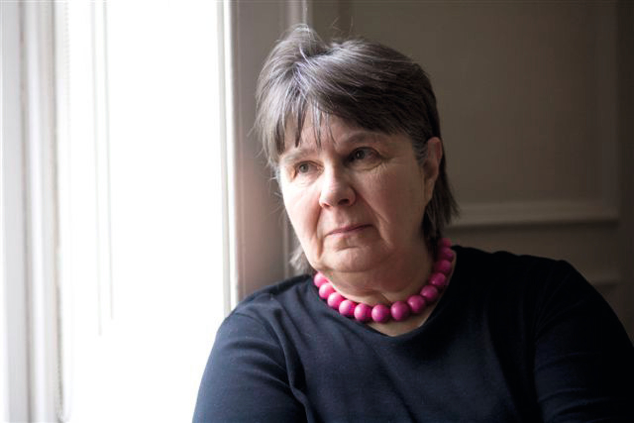 Image of Susan Hill
