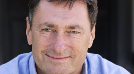 Image of An Evening with Alan Titchmarsh