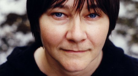 Image of Ali Smith