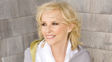 Image of Anita Shreve