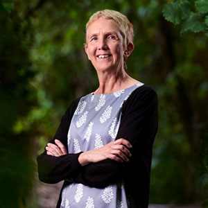 Image of An Evening with Ann Cleeves