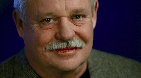 Image of Armistead Maupin