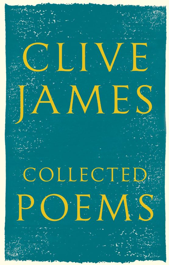 Image of School of Night : Celebrating Clive James