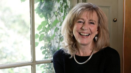 Image of An Evening with novelist, Deborah Moggach