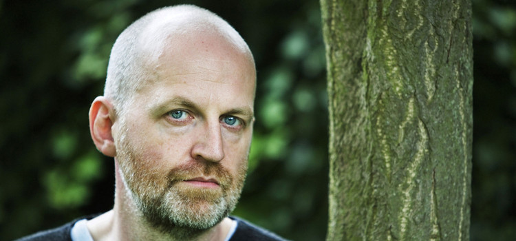 Image of Don Paterson: Zonal