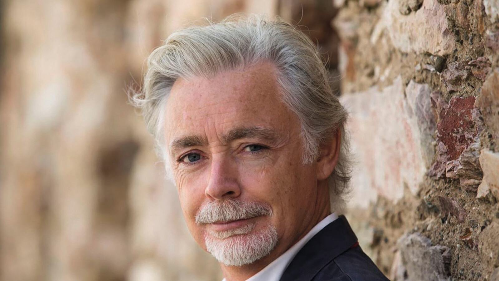 Image of Eoin Colfer: The Fowl Twins