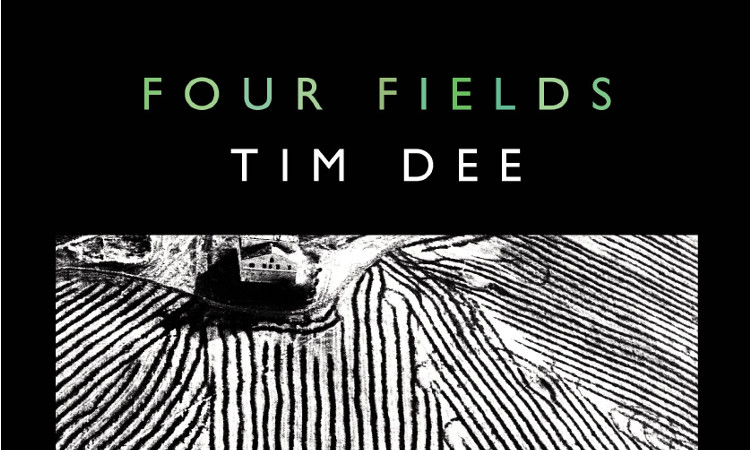 Image of Reading Group: Four Fields by Tim Dee
