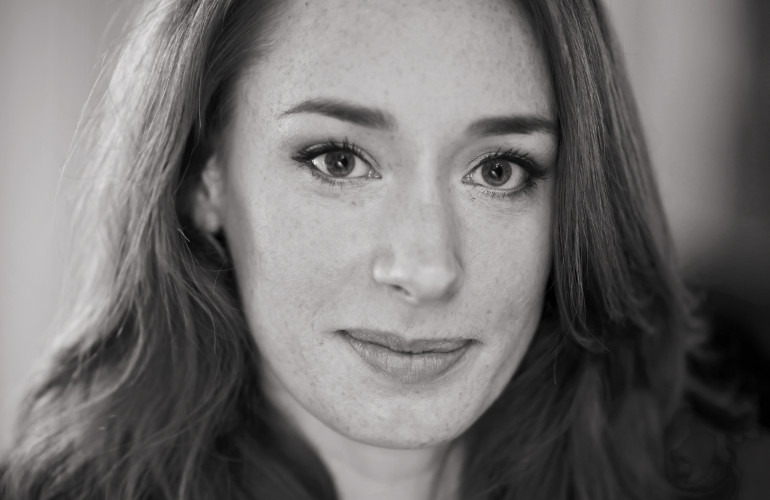 Image of Hannah Fry on How Algorithms will Define our Future and Why We Should Learn To Live With It