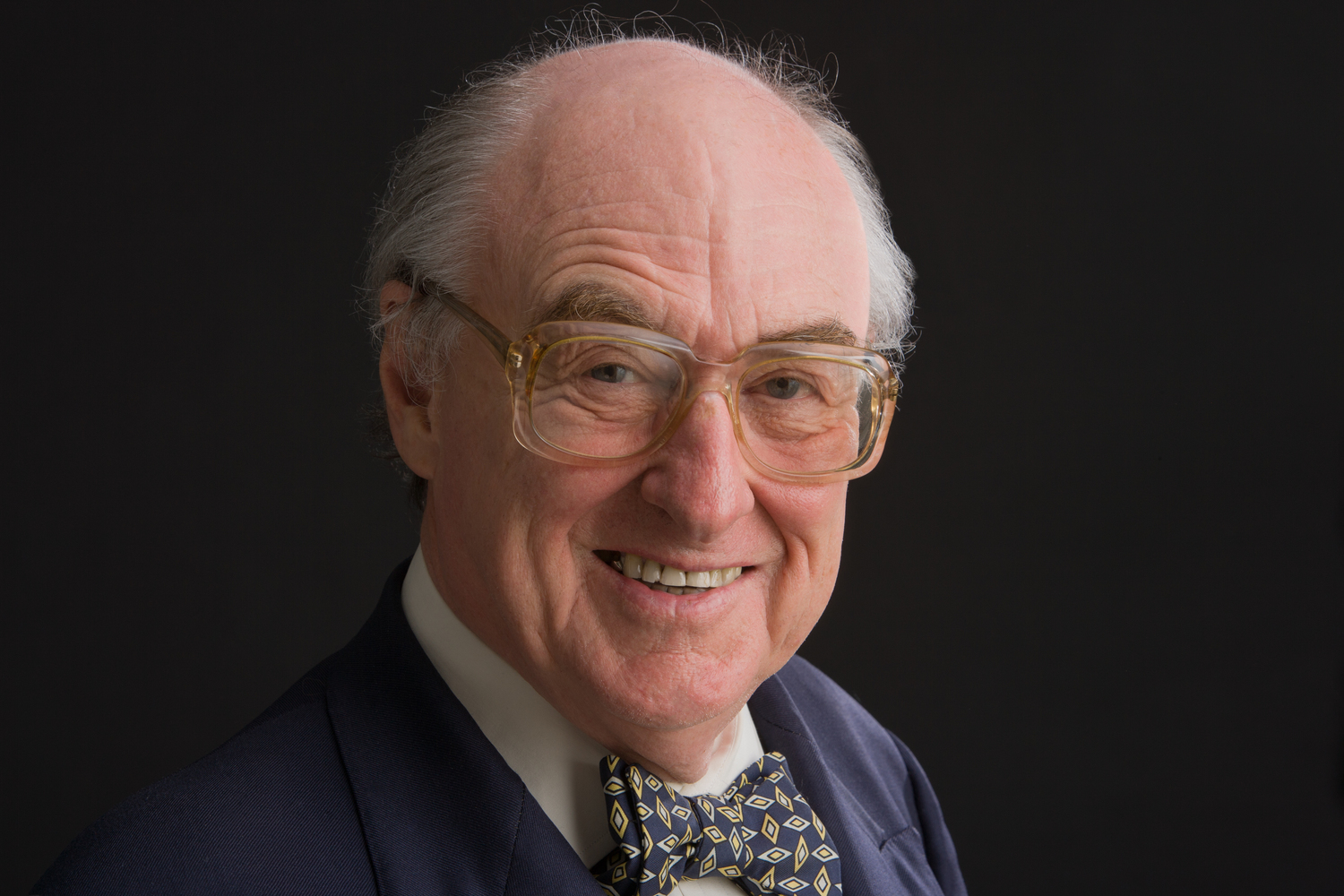 Image of An Evening With Henry Blofeld