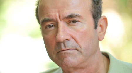 Image of Hugh Cornwell