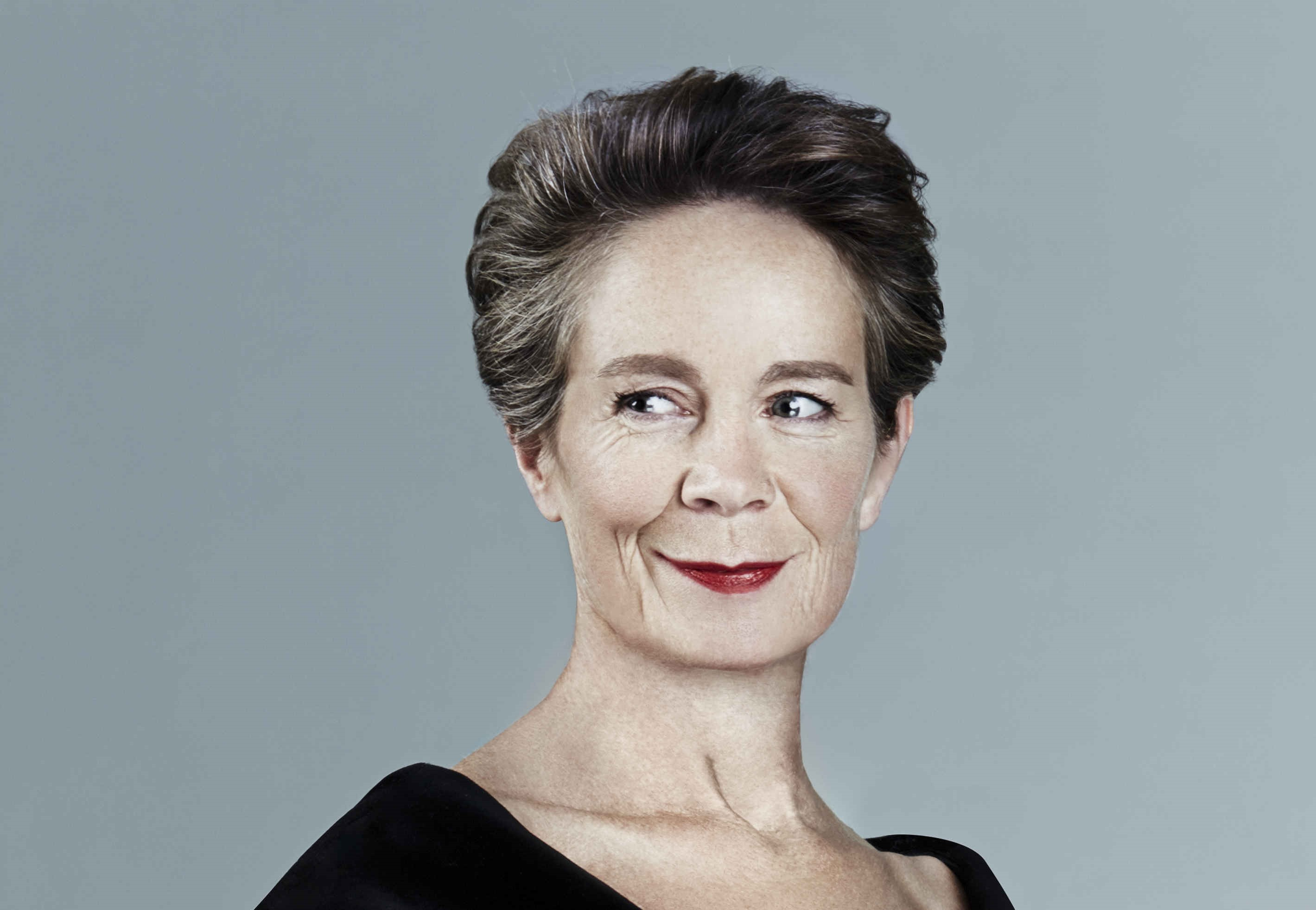 Image of An Evening with Celia Imrie