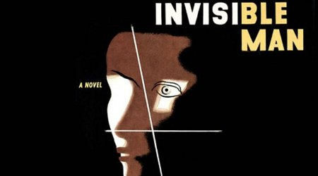 Image of Reading Group: Invisible Man by Ralph Ellison