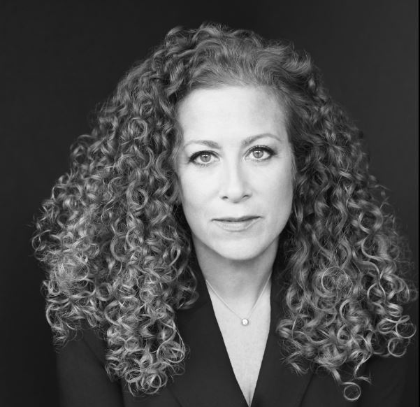 Image of An Afternoon with Jodi Picoult