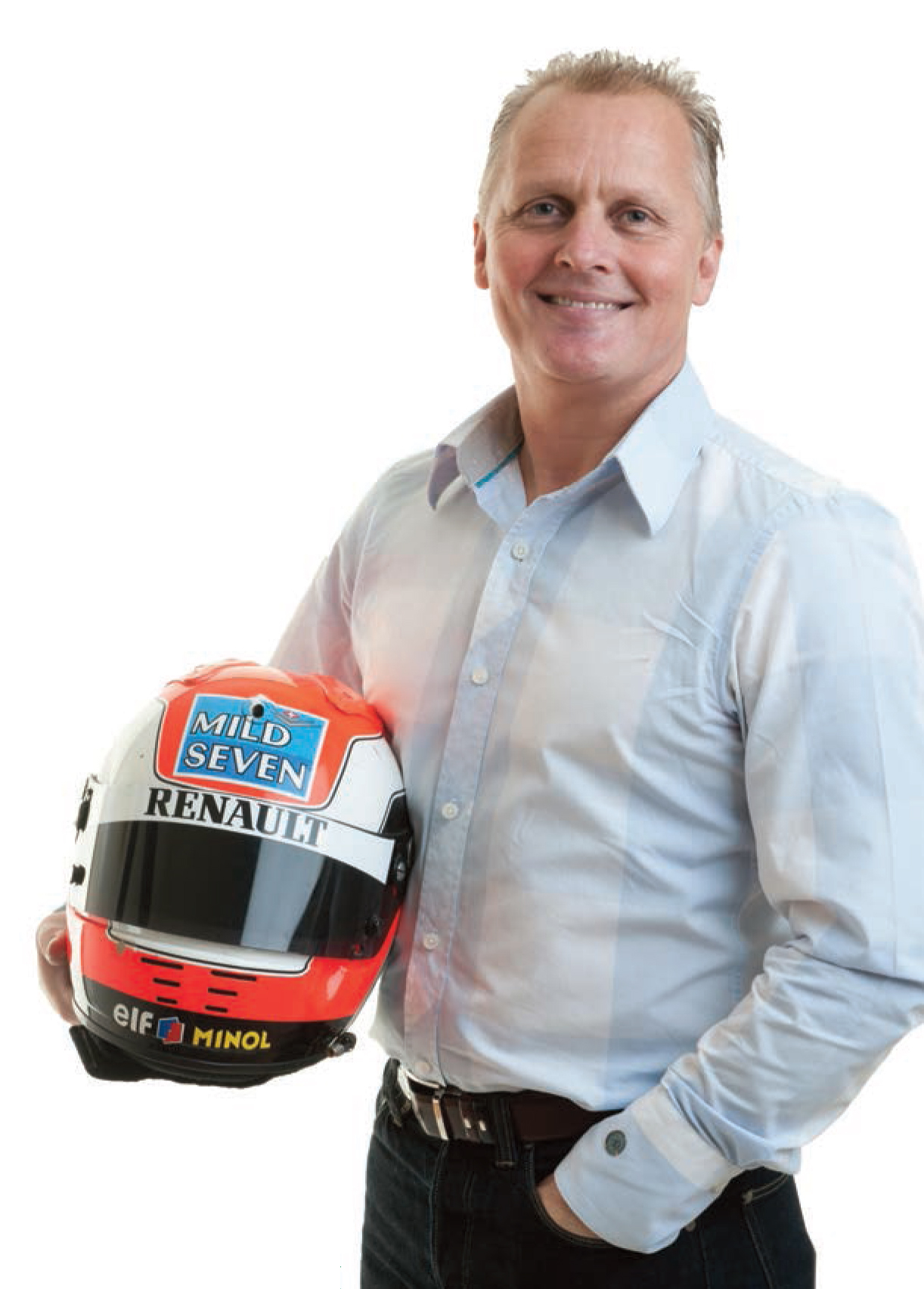 Johnny Herbert off web image