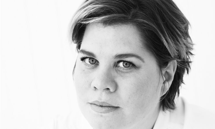 Image of Katy Brand