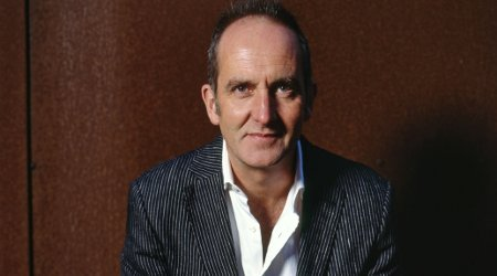 Image of Coffee with Kevin McCloud