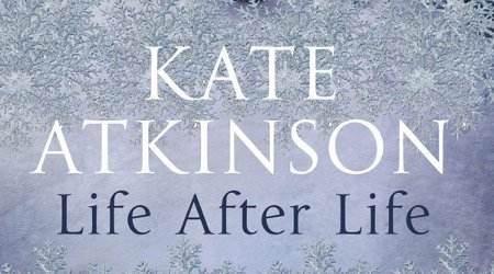 Image of Reading Group: Life after Life by Kate Atkinson