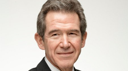 Image of Lord Browne