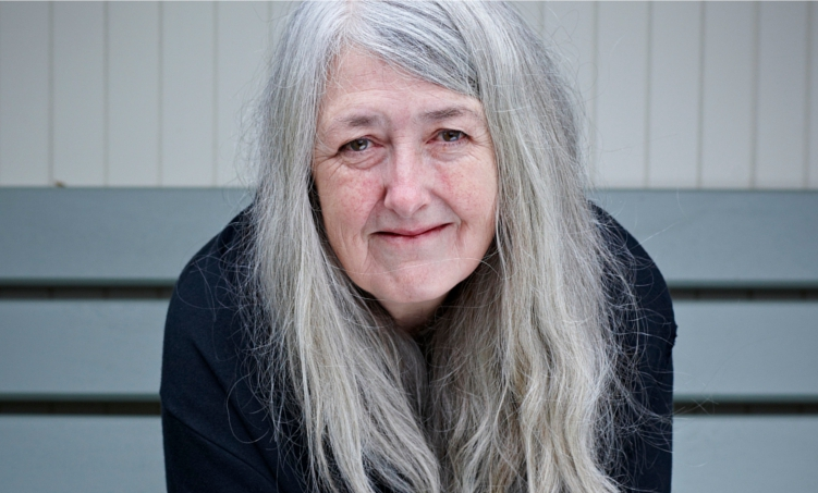 Image of The Legacy of Ancient Rome with Mary Beard