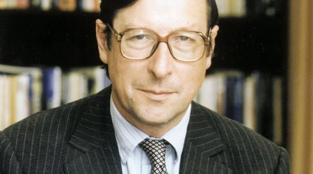 Image of Max Hastings