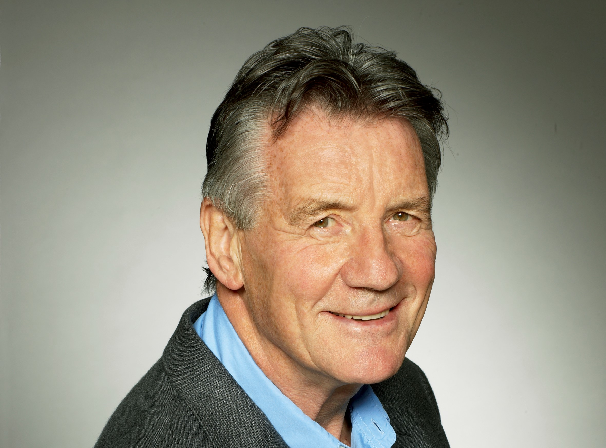 Image of An Evening with Michael Palin