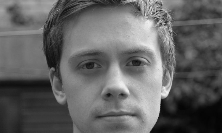 Image of Owen Jones