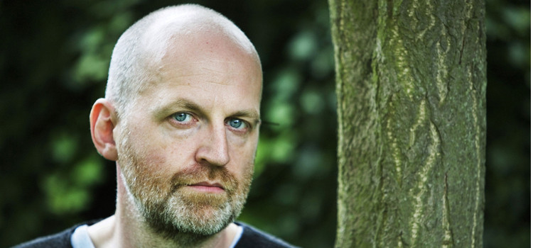 Image of Don Paterson: The Poem