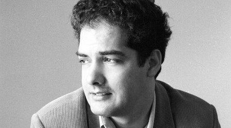 Image of Philip Kerr