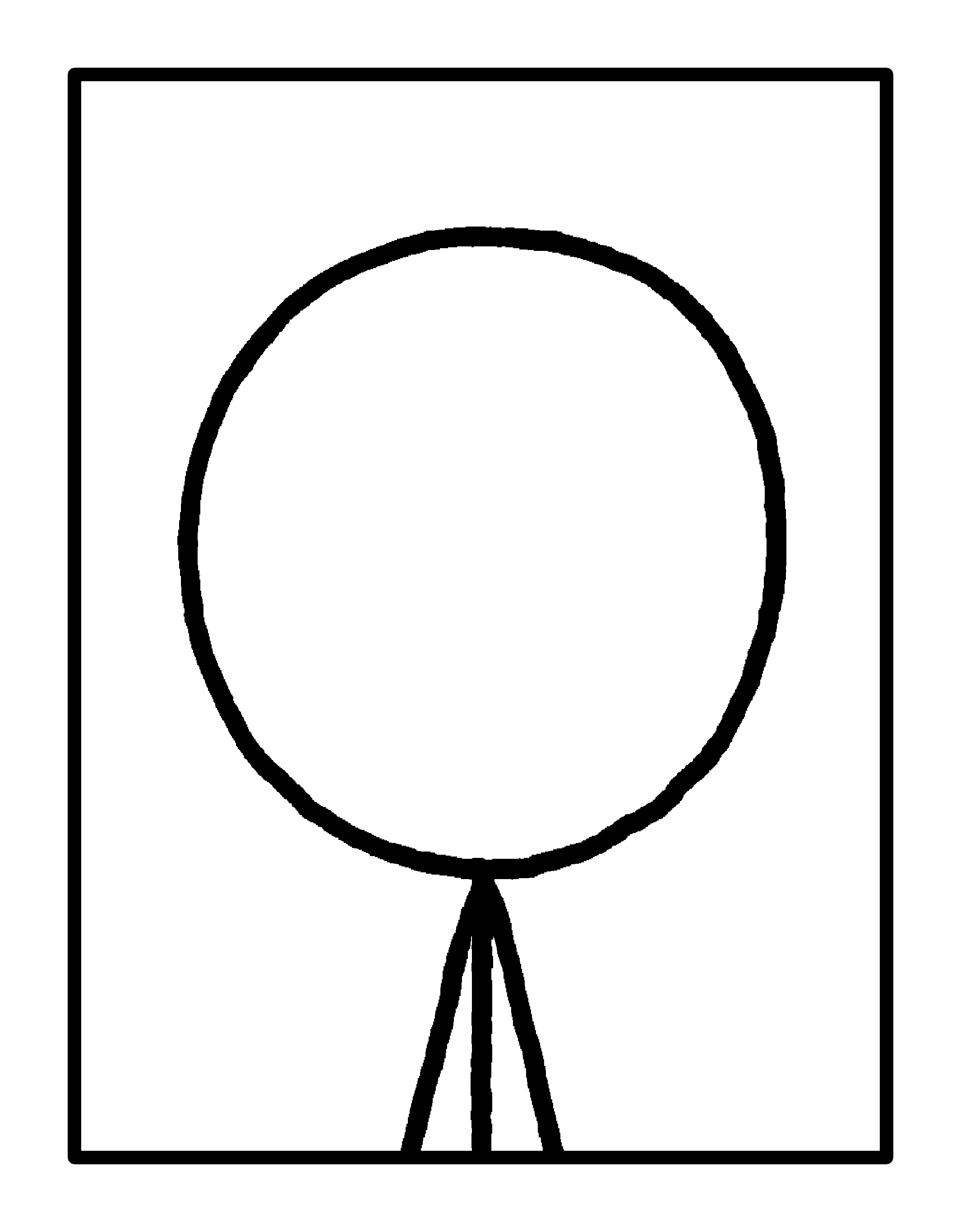 Image of SOLD OUT – Randall Munroe –  Thing Explainer