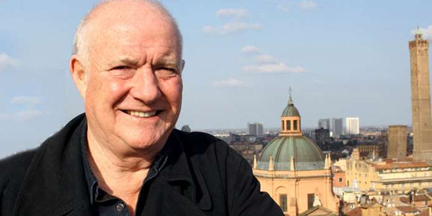 Image of Chef Rick Stein