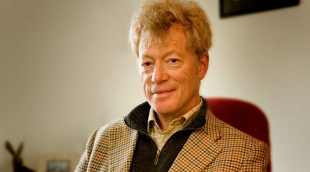 Image of Roger Scruton
