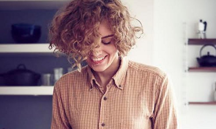 Image of Talk and Tastings with Ruby Tandoh