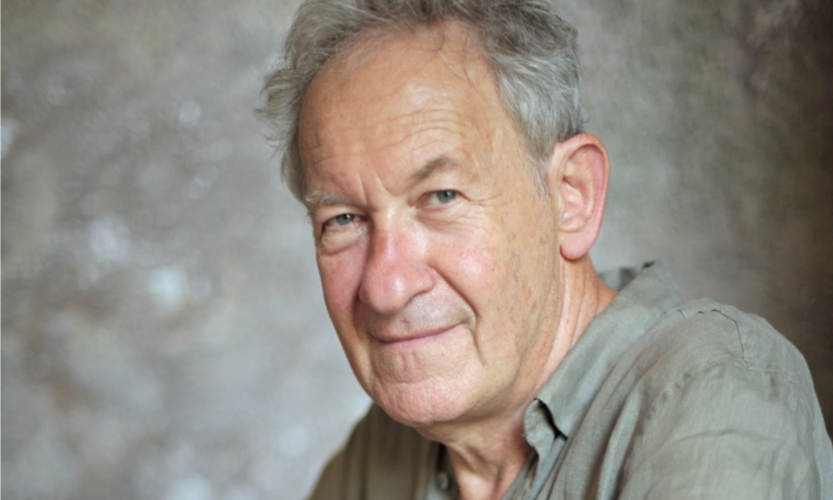 Image of The Face of Britain with Simon Schama