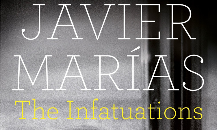 Image of Reading Group: The Infatuations by Javier Marias