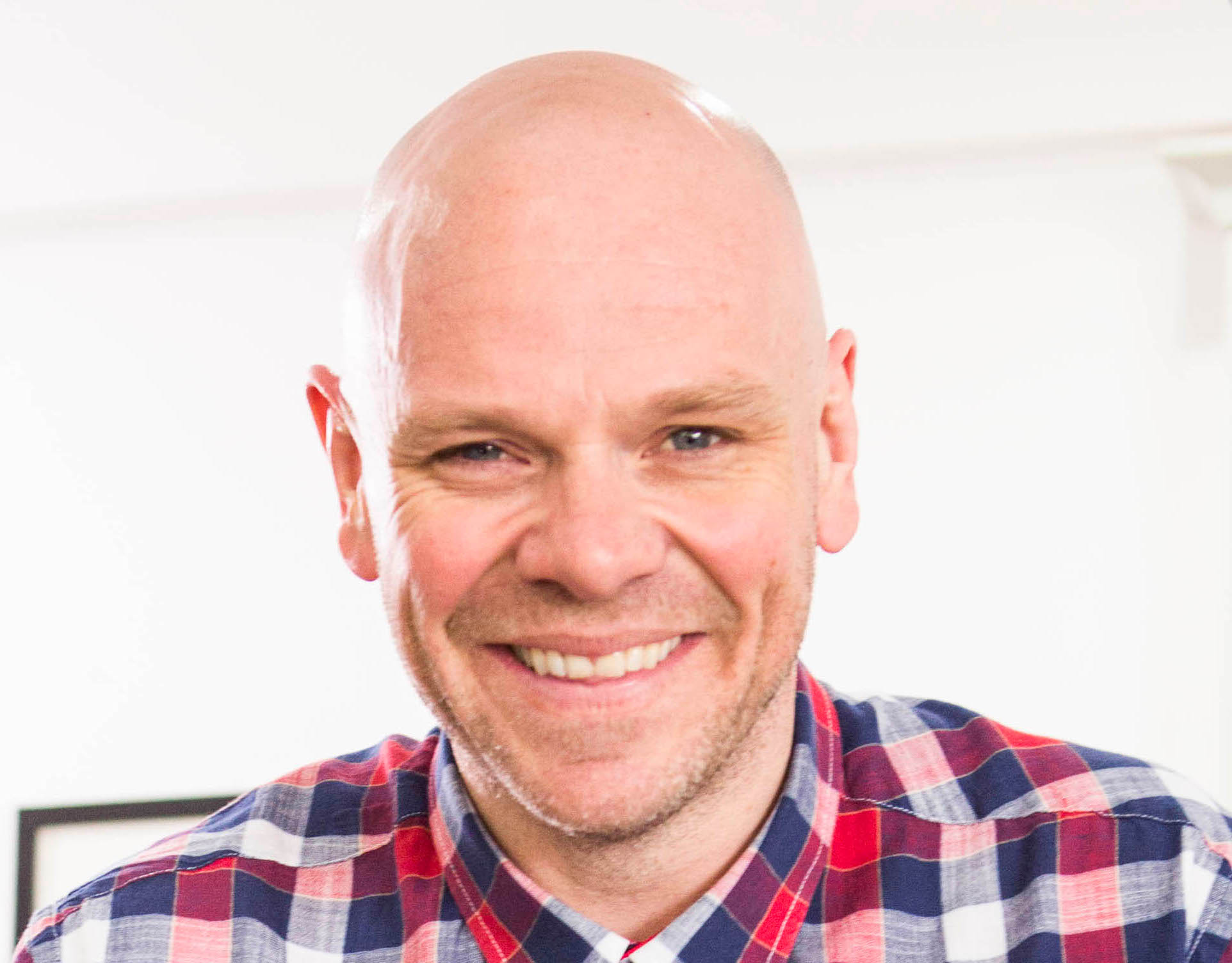 Image of Sold out: Tom Kerridge