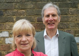 Toynbee, Polly and Walker, Davidcropped