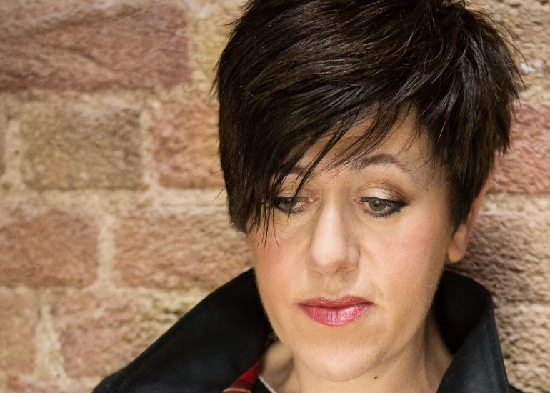 Image of Tracey Thorn