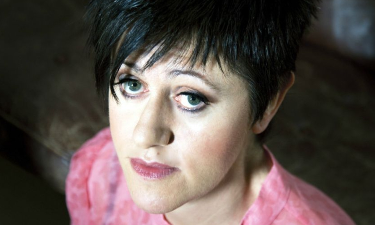 Image of The Art of Singing with Tracey Thorn