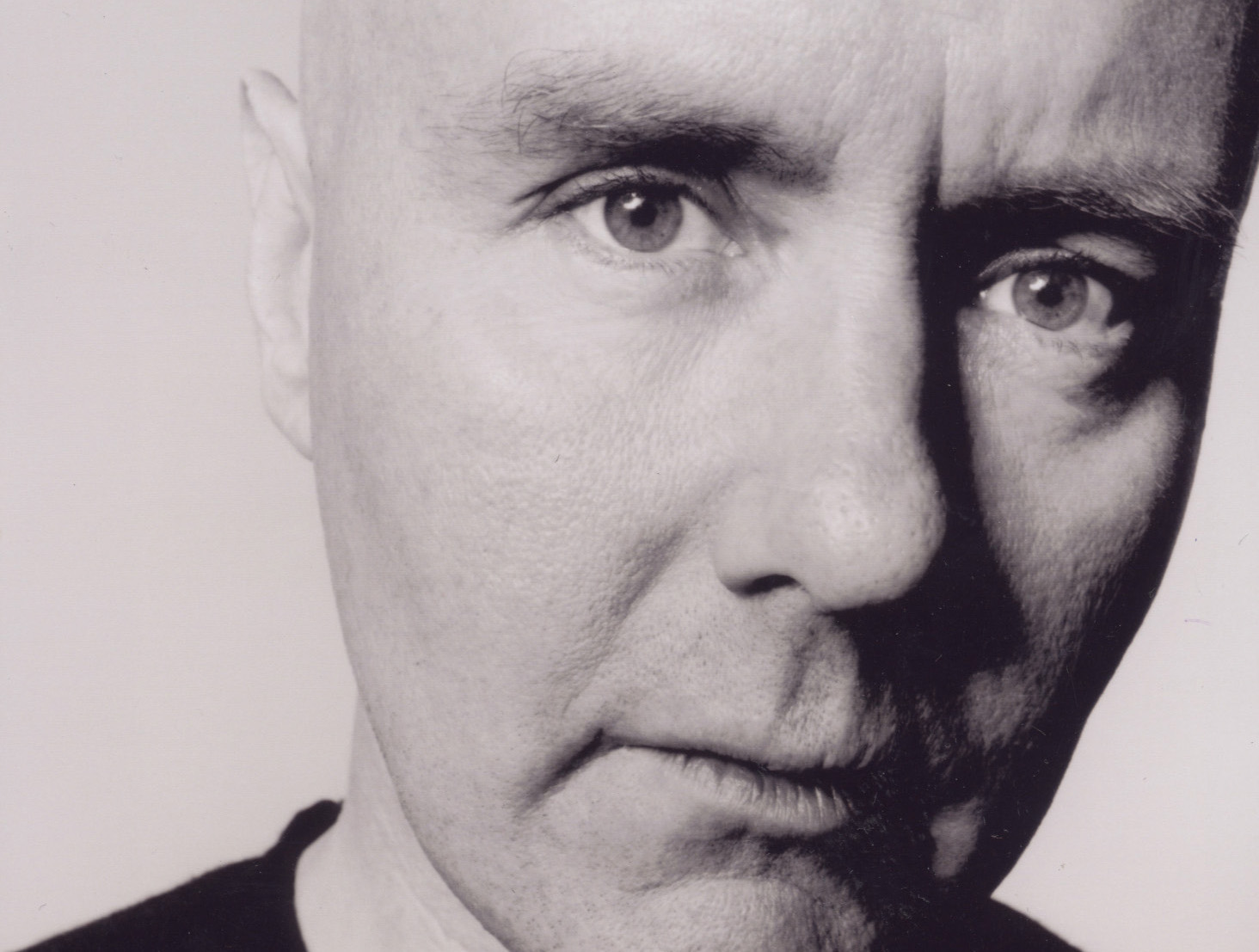 Image of An Evening with Irvine Welsh