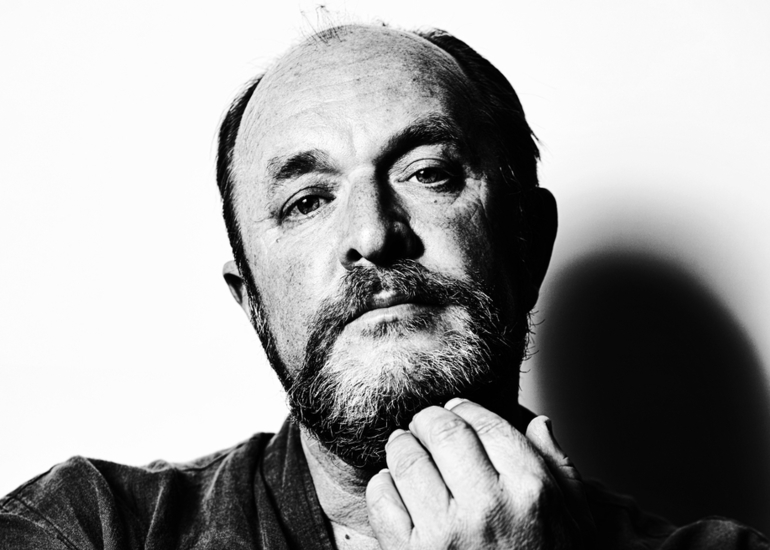 Image of An Evening with William Dalrymple