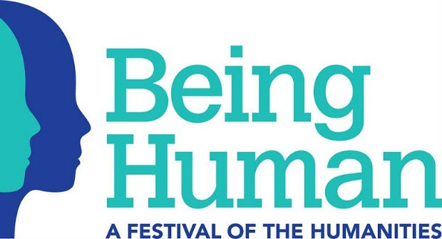 Image of Bath Spa University Being Human Festival of the Humanities