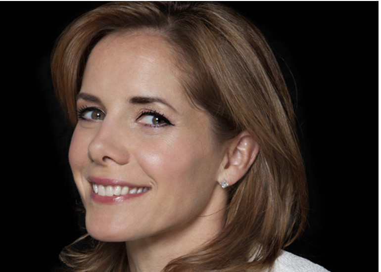 Image of Dame Darcey Bussell