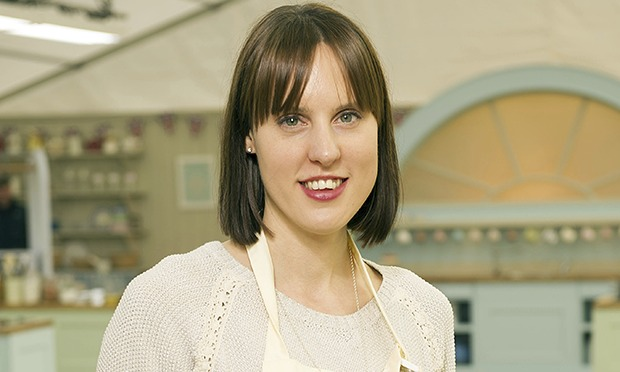 Image of Frances Quinn