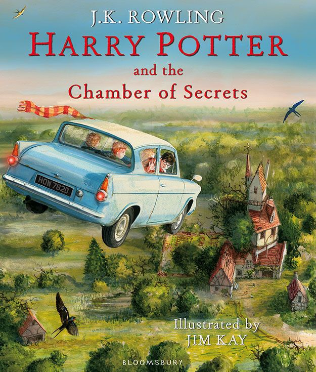 Image of Hogwarts Night in the Bookshop for children