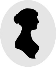 Image of The Real Jane Austen with Paula Byrne