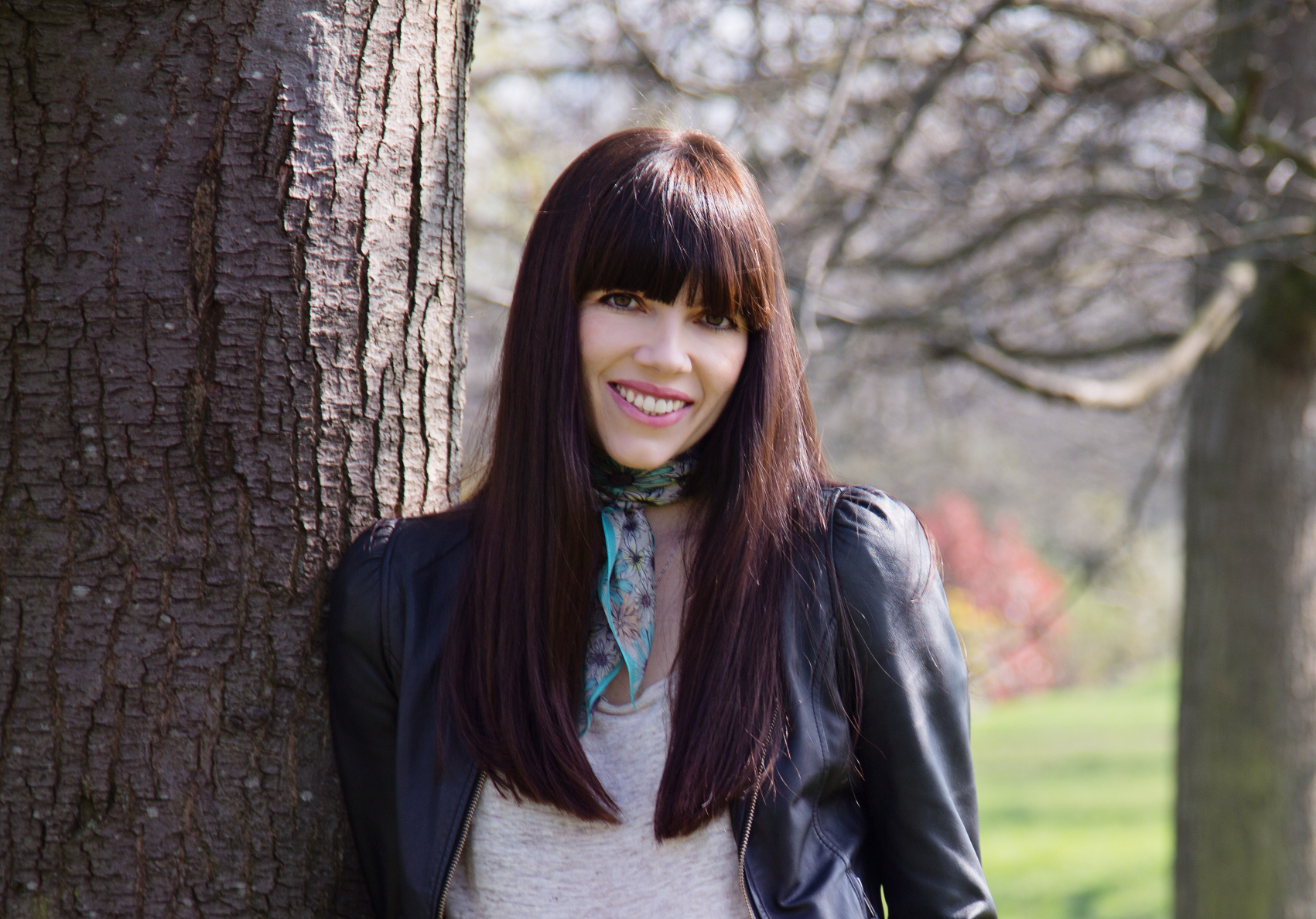 Image of Kate Morton