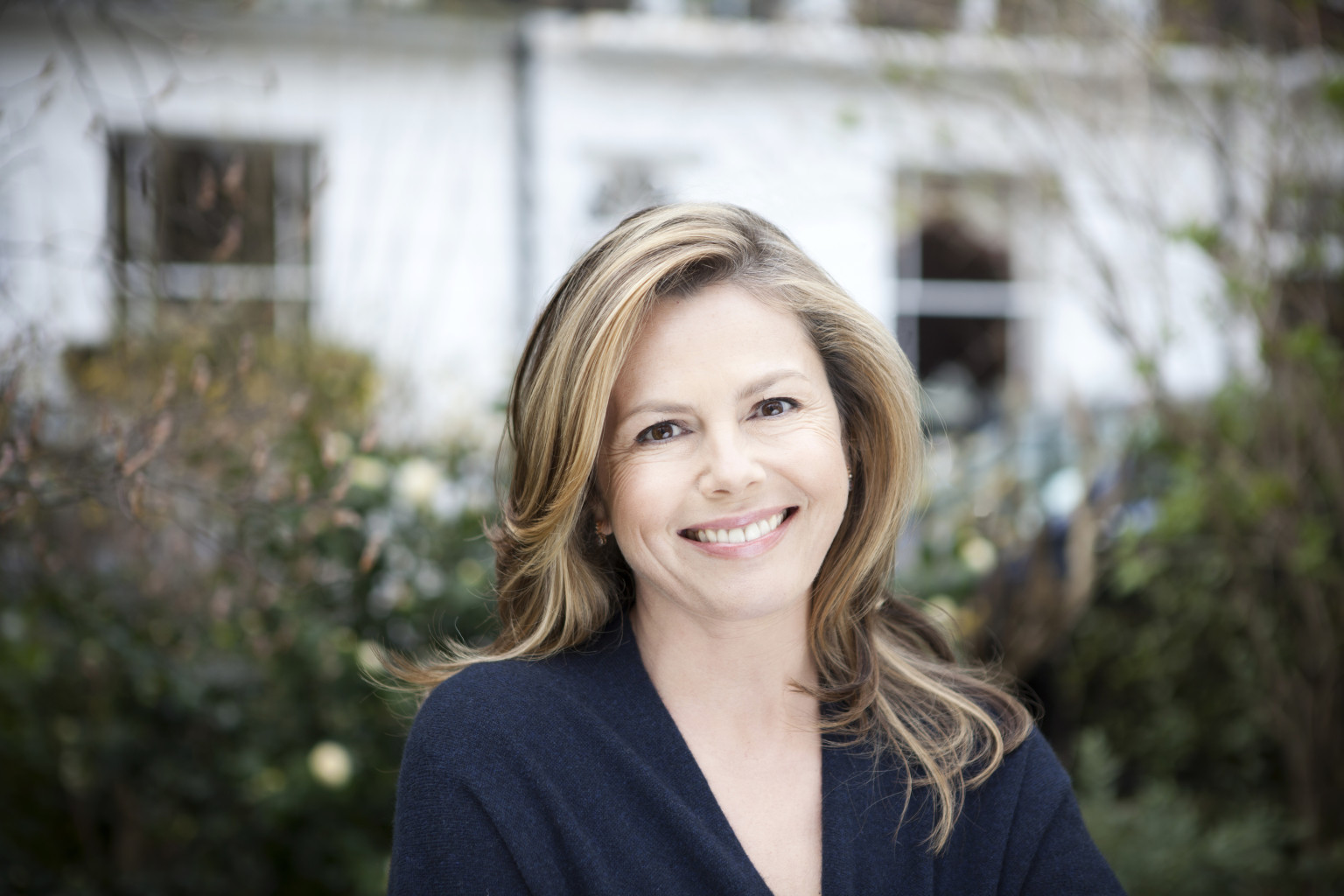 Image of The Good Gut with Liz Earle