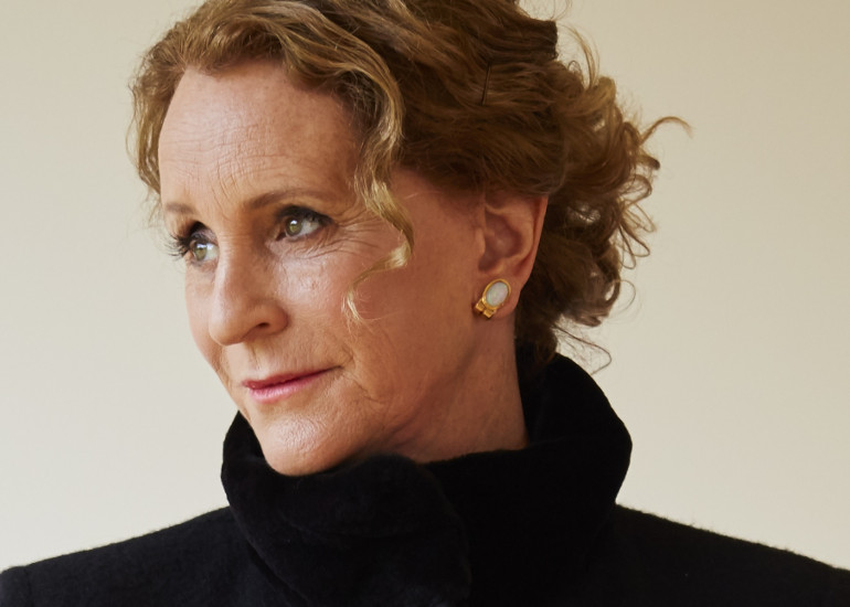 Image of An Evening with Philippa Gregory