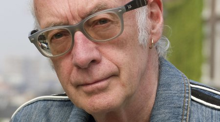 Image of Roger McGough