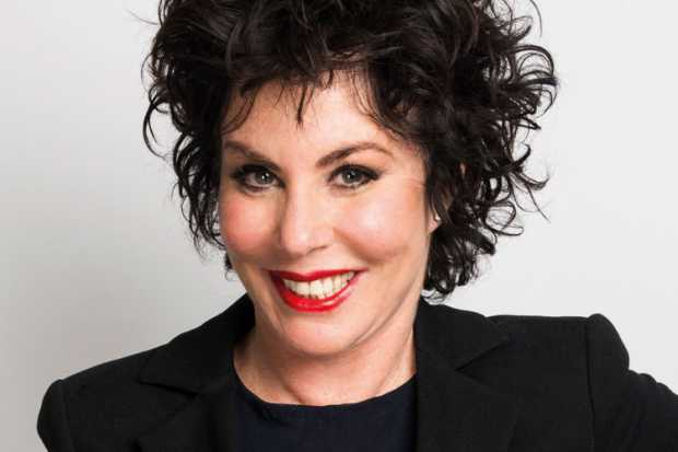 Image of Explore Mindfulness with Ruby Wax